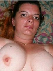 pussy Amateur teacher