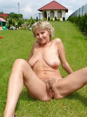 Apologise, hot horny hairy mature pussys that interfere